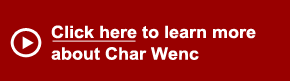 Learn more about Char Wenc